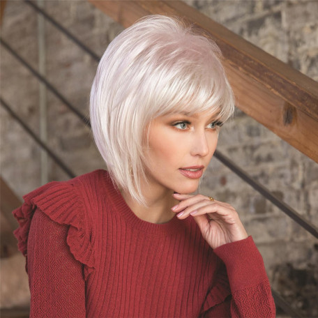 Anastasia wig from the Hi-Fashion collection by René of Paris