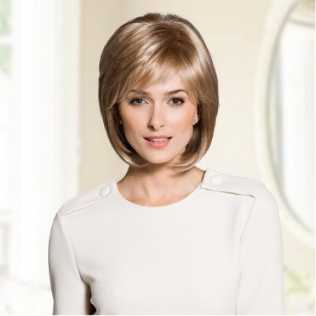 Cameron wig from the Hi-Fashion collection by René of Paris