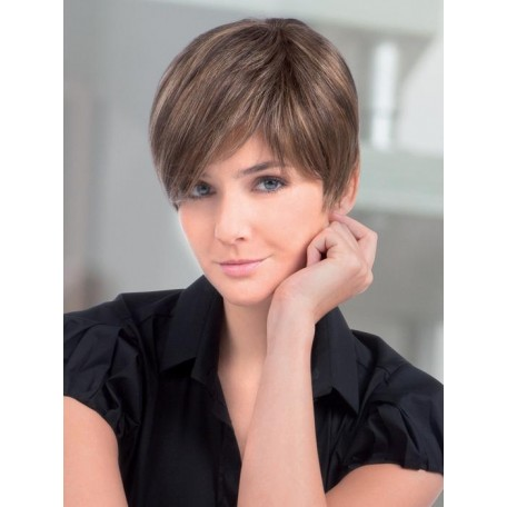 Lace Top top hair enhancer from the Top Power collection by Ellen Wille