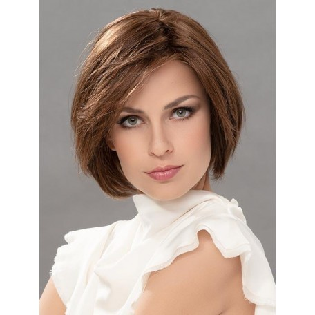 Cometa human hair top piece from the Top Power collection by Ellen Wille