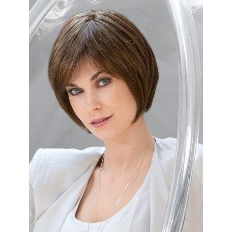 Fill in remy human hair enhancer from the Top Power collection by Ellen Wille