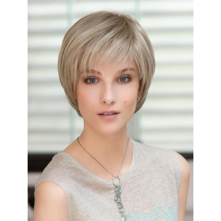 Ideal  human hair enhancer from the Top Power collection by Ellen Wille