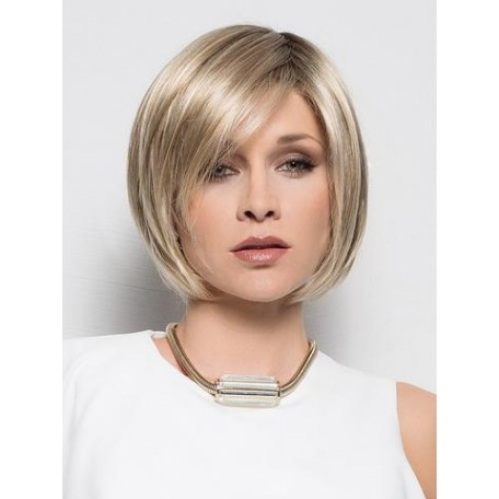Just hair enhancer from the Top Power collection by Ellen Wille