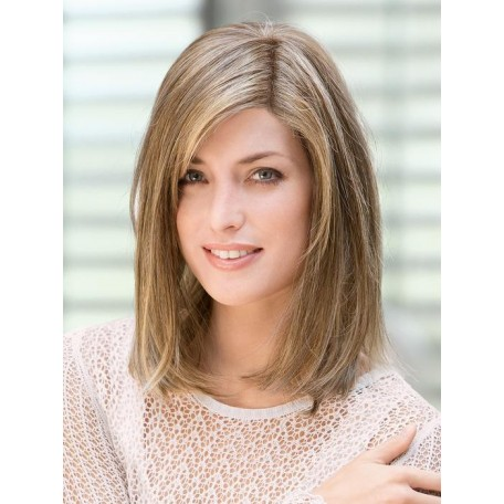 Matrix human hair enhancer from the Top Power collection by Ellen Wille